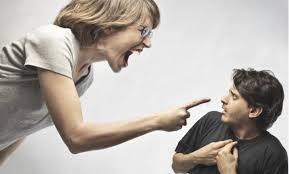 obat kuat istri gak puas www agenpembesarpenissex com tak