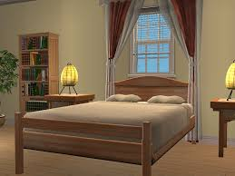 Two Story Bedroom 2 Story Master Bedroom Thestyleposts Com