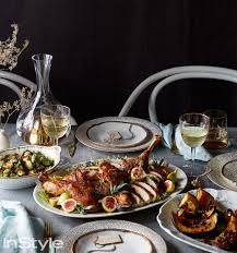 get ready for thanksgiving get ready for thanksgiving with chef travis lett u0027s turkey recipe