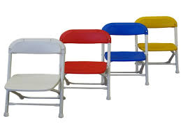 cheap folding chairs for rent rent folding chairs folding chairs with table and umbrella to