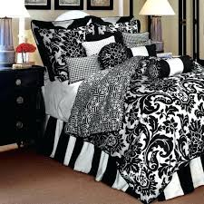 King Size Bedding Sets For Cheap King Size Bedding Sets Theoneart Club