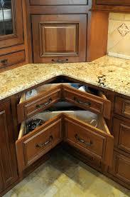 corner kitchen cabinet ideas corner kitchen cabinet storage corner kitchen cabinet storage