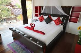 phangan cove phangan bungalows beach resort u0026 restaurant