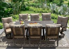 Conversation Sets Patio Furniture by Best 25 Cheap Patio Sets Ideas On Pinterest Inexpensive Patio