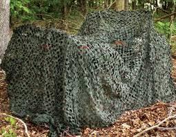 Camouflage Netting Decoration Nx Surplus U2013 Page 2 U2013 Surplus Military Equipment