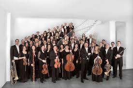 Kuckuck Bad Nauheim Das Orchester Für Die Stadt Philharmonisches Orchester Freiburg