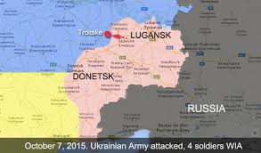 jccc map ato press center insurgents violated cease and attacked