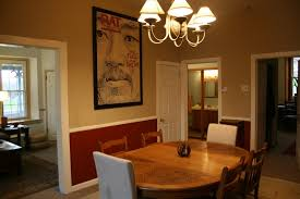 dining room chair rail ideas fabulous dining room paint ideas with chair rail with bedroom chair