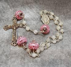 rosaries for sale heartfelt rosaries august 2014