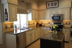 What Is Kitchen Cabinet Refacing The Golden Rule Furniture Repair