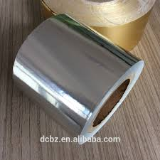 cigarette wrapping paper colored cigarette wrapping offset print rolling aluminum foil