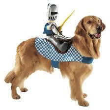 Target Dog Halloween Costume 10 Hottest Dog Halloween Costume Trends 2014 U2013 2
