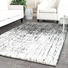 Black And White Area Rugs For Sale Black And White Area Rugs For Sale Custom Made 8 X Area Rug Prices