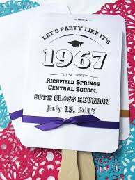high school reunion souvenirs best 25 class reunion favors ideas on high school