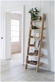 Ladder Shelf Bookcase Ikea Storage Ladder Shelf Ladder Shelf Diy Ladder Shelf Bookcase Ikea