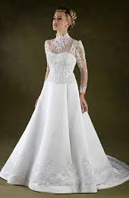 christmas wedding dresses 79 best christmas wedding dresses images on wedding