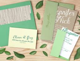 wordings art deco wedding invitations cheap together with art