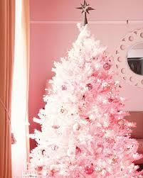 s day tree decorating ideas treetopia