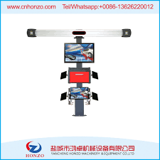 truck wheel alignment truck wheel alignment suppliers and