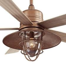 Small Outdoor Ceiling Fan With Light Best Hton Bay Ceiling Fan Ideas On Pinterest Ceiling Fan With