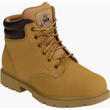 womens steel toe boots near me brahma s caraway steel toe 6 work boot walmart com