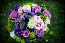 sams club wedding flowers makenzie photography blogchoosing your wedding flowers