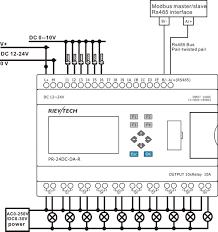 q5 white wiring diagrams wiring diagrams
