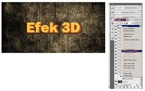 membuat efek stempel dengan photoshop collection of cara membuat tulisan efek stempel di photoshop 404