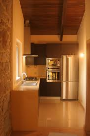 cabinet designs for small spaces kitchen cabinet design for small space wellbx wellbx bathroom