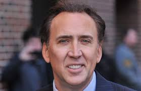 siege social nicolas pdx retro archive actor nicolas cage is 49 today