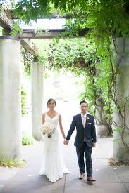 seattle wedding planners vows wedding and event planning