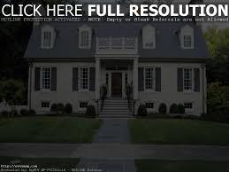 dunn edwards exterior paint colors best exterior house