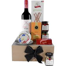 gift baskets australia wide melbourne same day sydney brisbane