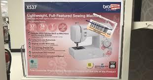 target singer sewing machine black friday target clearance big savings on furniture u0026 more u2013 hip2save