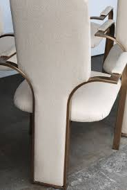 best 25 high back dining chairs ideas on pinterest dining room