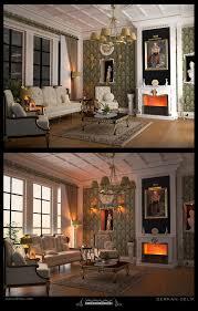 classic interior design u2013 modern house