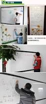 90x 200cm thickening soft whiteboard wall stickers child doodle 90x 200cm thickening soft whiteboard wall stickers child doodle removable wall stickers for kids rooms
