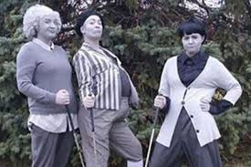 Golf Halloween Costume Golf Themed Halloween Costumes Point