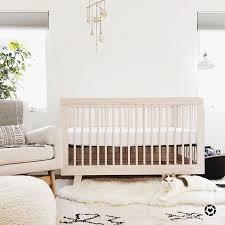 Nursery Decorating 9 Ideas For Decorating A Nursery On A Budget Mydomaine
