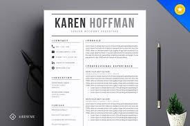 best modern resume templates contemporary resume templates vasgroup co