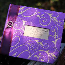 Classic Invitation Card Classic Invitation Card Design Reviews Online Shopping Classic