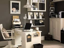 office 19 office desk decoration ideas designing small office