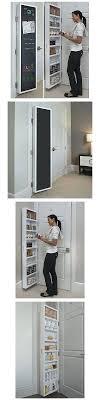 cabidor classic storage cabinet cabidor storage cabinet cabidor classic storage cabinet walmart