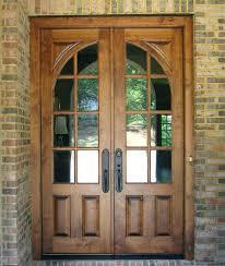 Buy Exterior Doors Buy Front Doors Buy Exterior Entry Doors Hfer