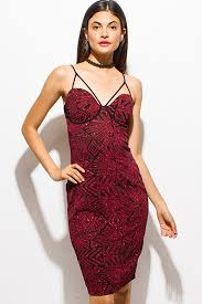 dresses cheap dresses dresses womens and