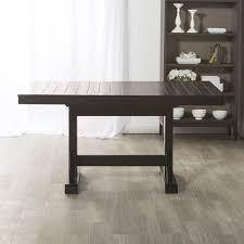 loon peak extendable dining table loon peak belfort extendable dining table reviews wayfair