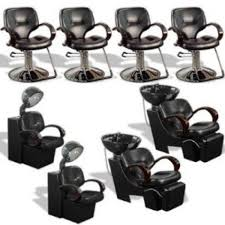 best 25 salon equipment ideas on pinterest beauty salon