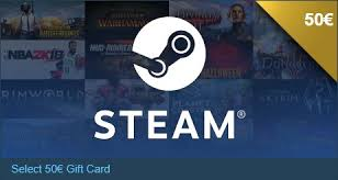 steam powered gift card steam database on digital steam gift cards are