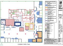 fx design inc floor plans space planning
