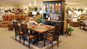 store walk through country lane furniture youtube